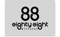 Eightyeight Pictures